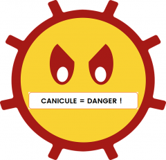 Canicule danger.png
