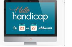 Hello Handicap.png