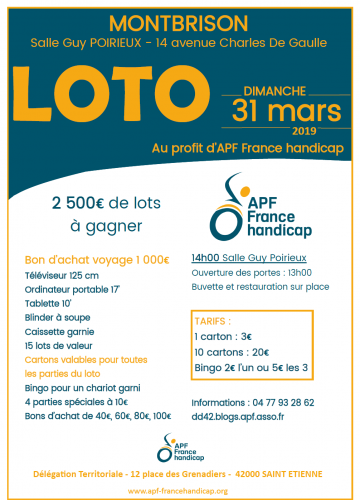 Affiche loto.png