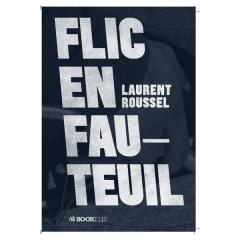 FLIC-EN-FAUTEUIL.jpg.png