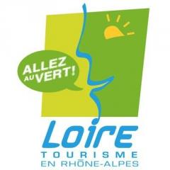 Loire tourisme.jpeg