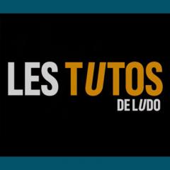 vignette_tutos_de_ludo.png