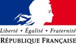 République francaise.png