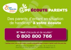 apf ecoute parents.jpg