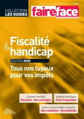 couverture-guide-fiscal-2020-faire-face.jpg