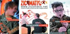 zicomatic association image.jpg