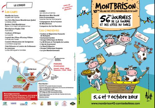Montbrison 1.png