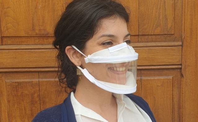 Masque inclusif.jpg