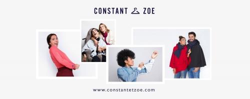 cONSTNTETZOE.jpg