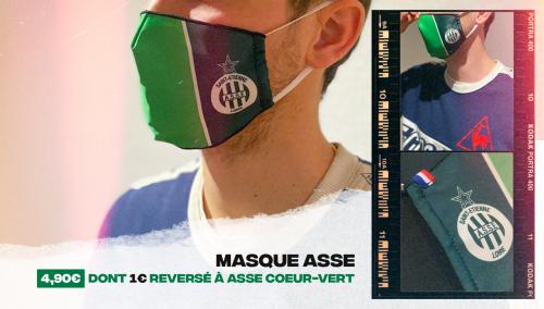 1e-reverse-a-l-association-asse-coeur-vert-pour-l-achat-d-un-masque--1193180303.png