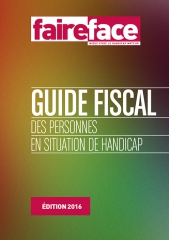 guide fiscal 2016.jpg