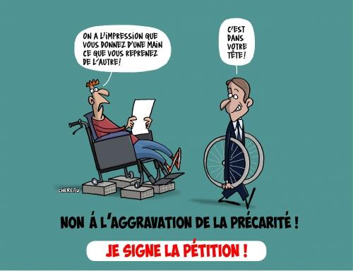 petition-def-EM.jpg