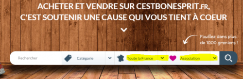 site solidaire.png