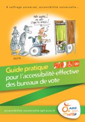 Guide_pratique_access.png