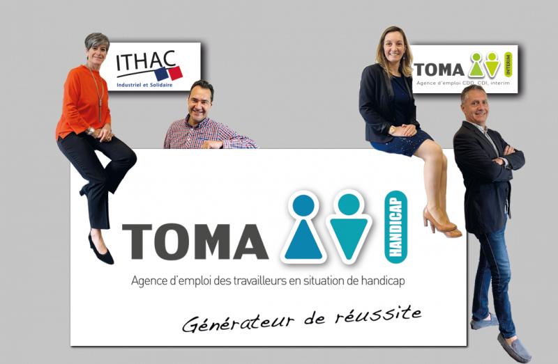 equipe_toma_handicap.png