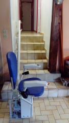 Monte-escalier1.jpg