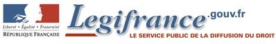 Légifrance.jpg