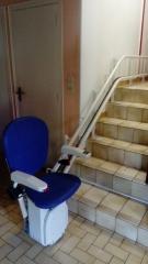 Monte-escalier2.jpg