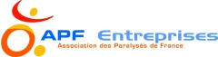 APF Entreprises.jpg