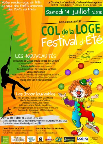 Festival d'été.png
