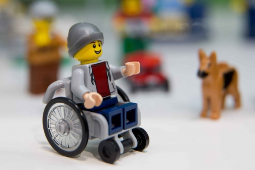 figurine lego.jpg