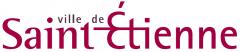 Logo_Saint-Étienne.png