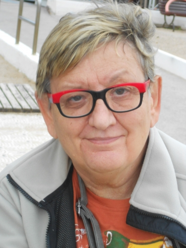 Marie Claude Laborier.jpg