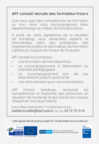 APF Conseil 2.png