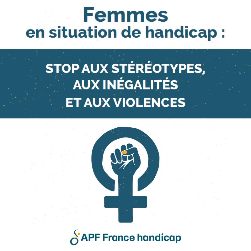 Stop aux violences.png