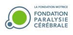 Fondation Paralysie cérébrale.png