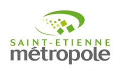 Logo_Saint-Étienne_Métropole.png