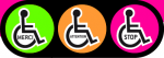 acceder7exister.png