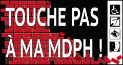 touche pas à ma MDPH.jpg