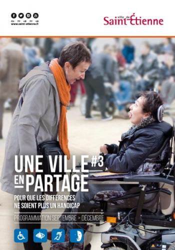ville_en_partage_3_page_par.jpg