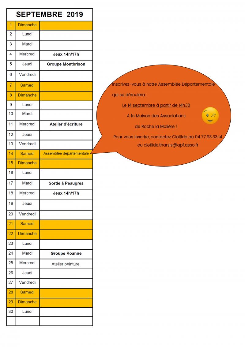 Programme sept 19 P.png