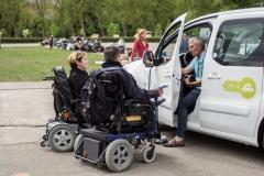 tpmr-transport-de-personne-à-mobilité-réduite.jpg